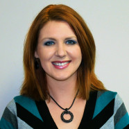 Welcoming Guest Blogger Jessica Gibbons-Rauch