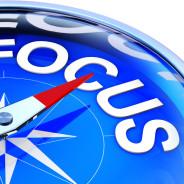 ICDA's Five Steps of Proactive Career Development – Step 3
